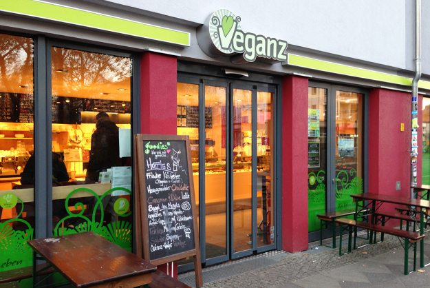veganz-veganismo-estilo-de-vida