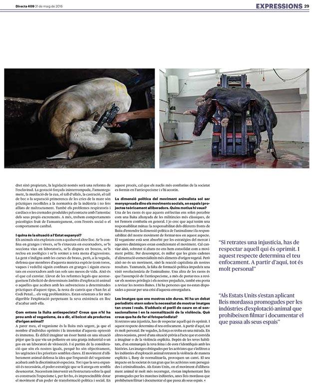 entrevista_directa_liberacion_animal_pq_b