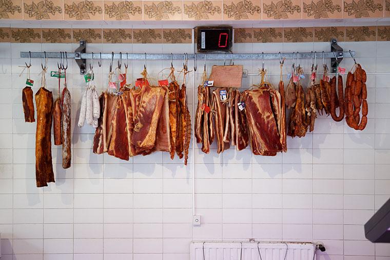carniceria-matanza-cerdo