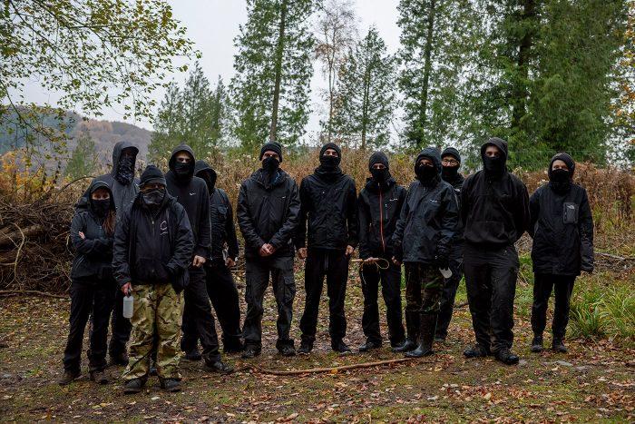 saboetadores-caza-grupo-inglaterra